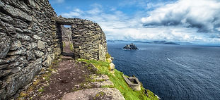 mod SkelligMichael-EntranceMonastry-view