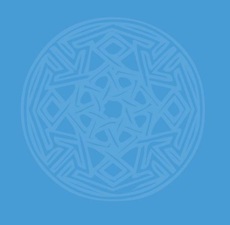 Main blue banner celtic design5 copy.png