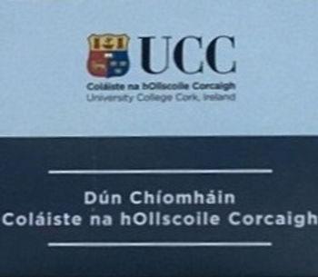UCC - Dún Chíomháin_edited_edited.jpg