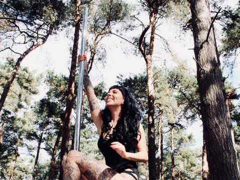 forest pole.jpg