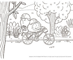 Coloring Book Page_WIMN_thumbnail.jpg