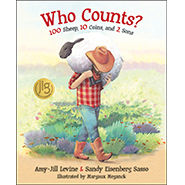 Who Counts_
