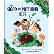 The Good for Nothing Tree