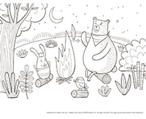 Coloring Book Page_Babbit_thumbnail.jpg