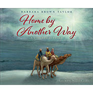 flyaway_ browse cover image_Home by Anot