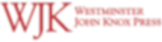 WJK red logotype Horizontal_transparent