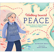 browse cover image_Walking Toward Peace.