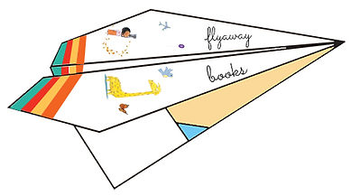 folded airplane thumbnail for resources