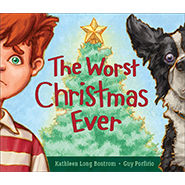 flyaway_ browse cover image_worst xmas.j