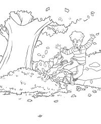 Coloring Book Page_TWCE_thumbnail.jpg