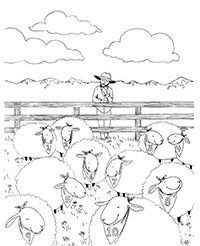 coloring_book_lost_sheep_thumbnail.jpg