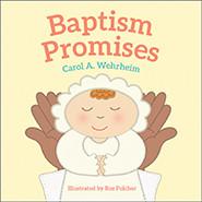 Baptism Promises