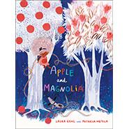 Apple and Magnolia