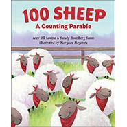 100 Sheep
