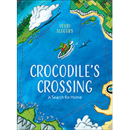 Crocodile_ browse cover image.jpg