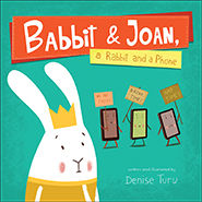 Babbit and Joan_ browse cover image.jpg