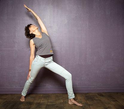 yogaklang daniela renaud