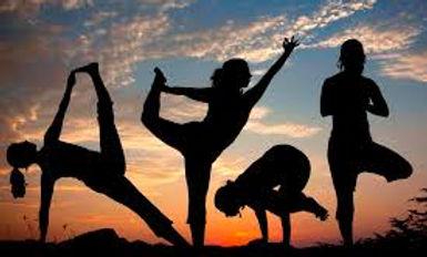 yoga&meditation_viele.jpg