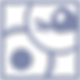 LOGO-NEU-01_edited.png
