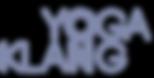 LogoTextGr%C3%BC-01_edited.png