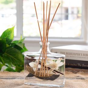 Luxuray Fragrant Botanical Diffuser