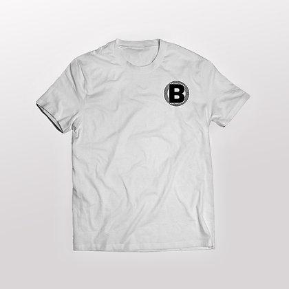 Everybodyhasastory Tshirt