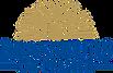 logo-brasseurs-de-france-150.png