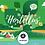 Thumbnail: Hortellus - East Coast IPA - 12 x 33cL
