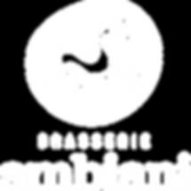 logo_ambiani_blanc.png