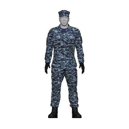 Mini Navy (M)