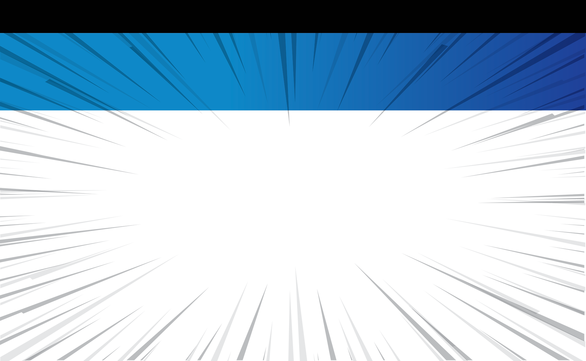 SUPERME_background.png