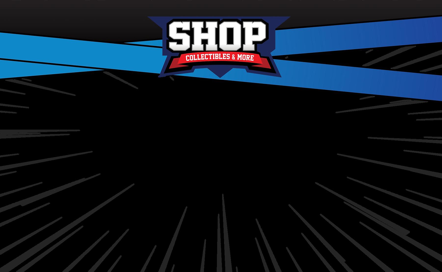 shop_page_background_slideshow-1.png