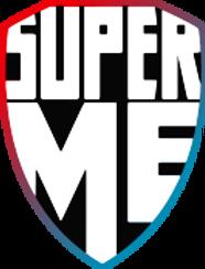 super_me_shield_logo.png