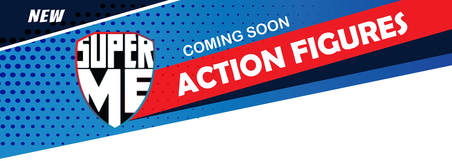 ACTION_FIGURES_PAGE_background_slideshow