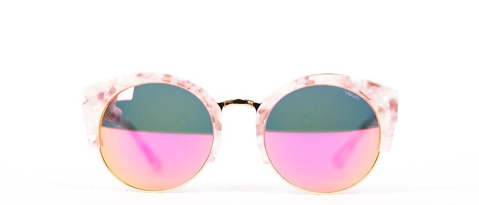 Verum Sunglasses - Ann 2