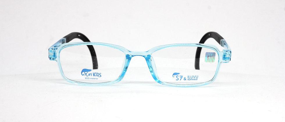 S7 Play Kids K2 - C293