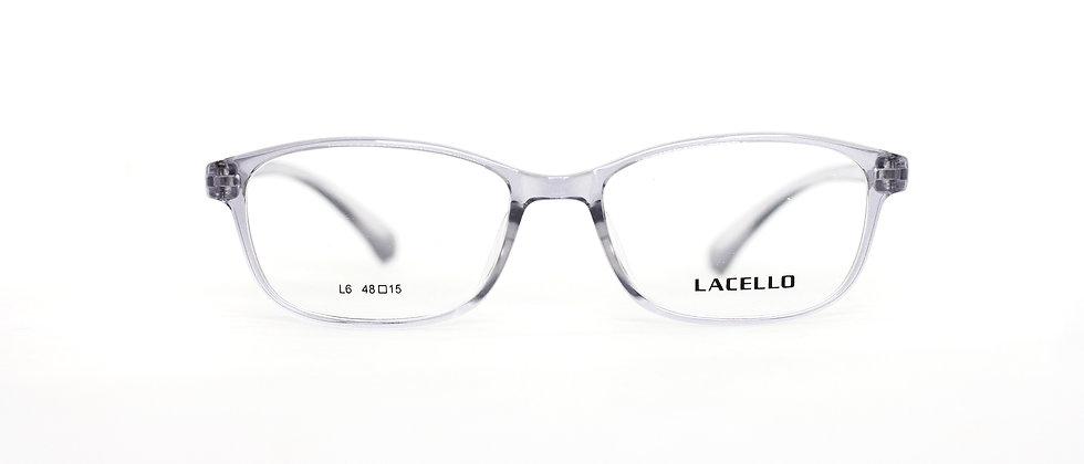 Lacello TR90  L6 - C10T