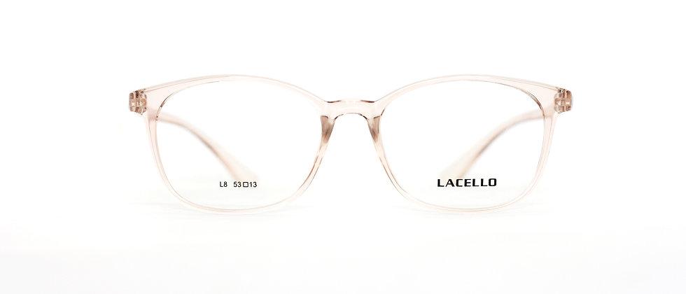 Lacello TR90  L8 - C5T