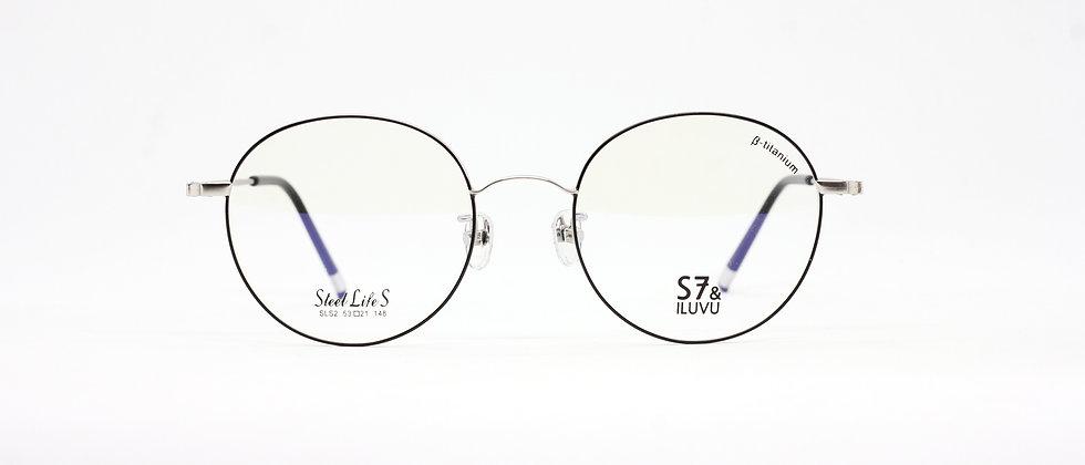 Steel Life S SLS2 - C31