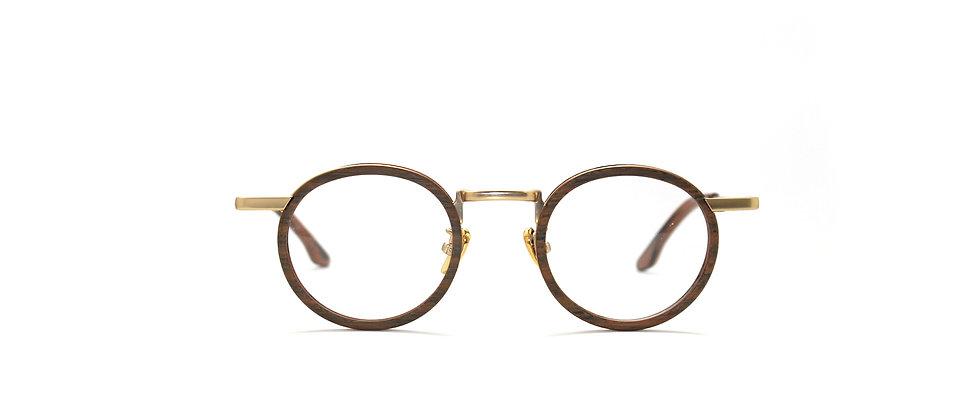Verum Glasses Frame - Bob 3