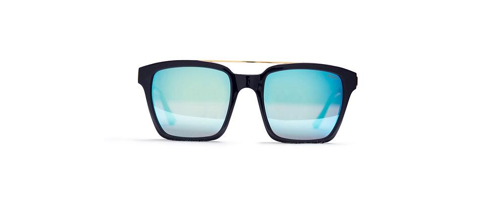 Verum Glasses - Hugh 3