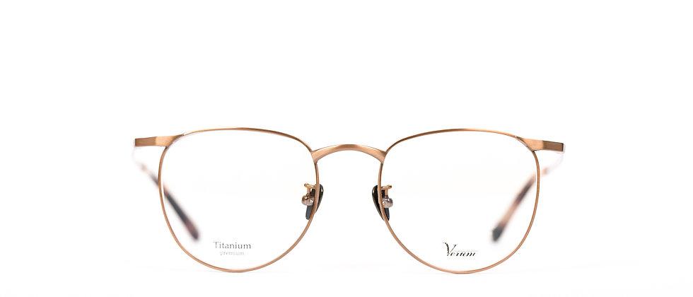 Verum Glasses Frame - Zoe 2