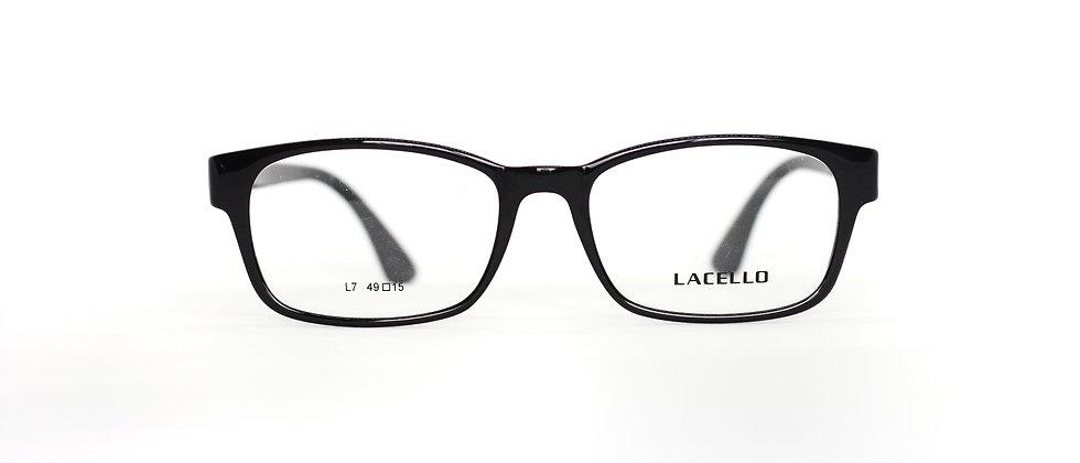 Lacello TR90  L7 - C1