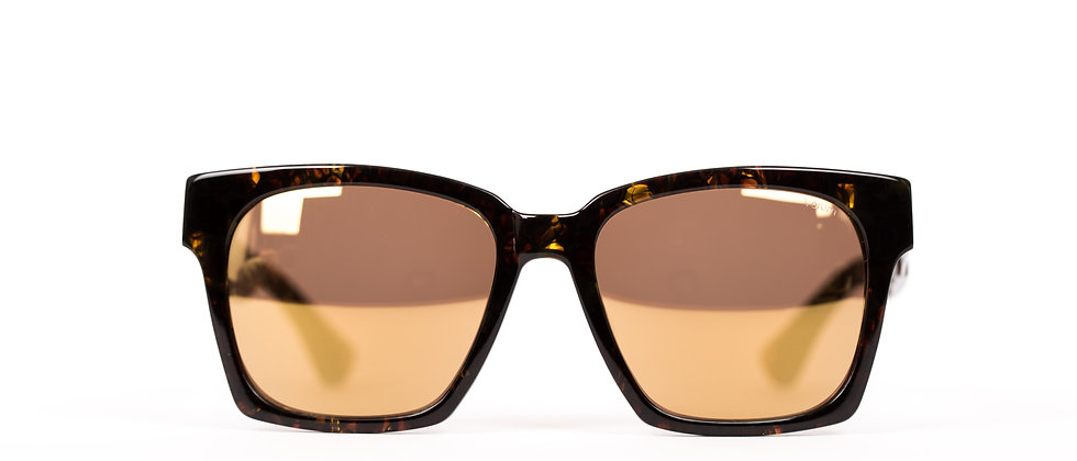 Verum Glasses - JK 2