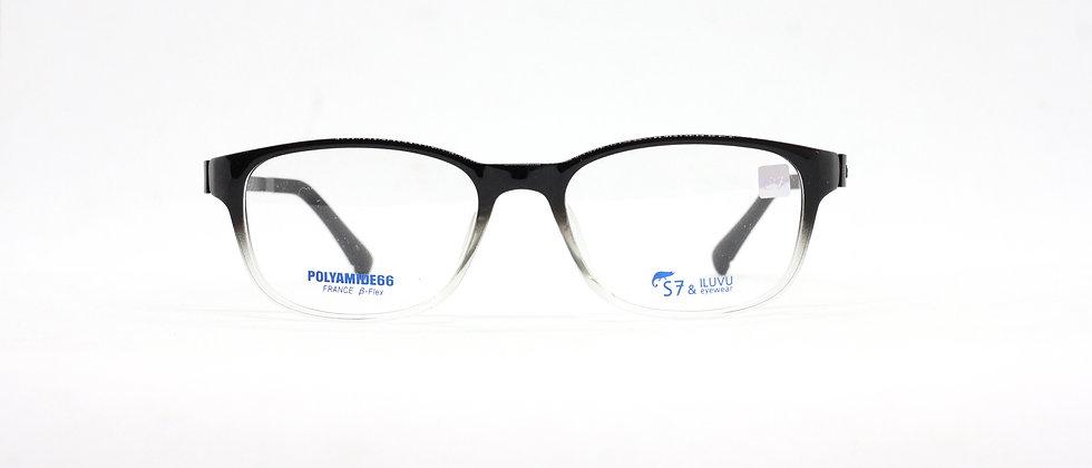 S7 Original S36 - C189