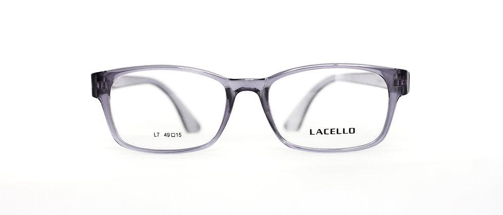 Lacello TR90  L7 - C10D