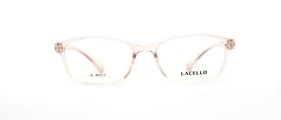 Lacello TR90  L6 - C5T
