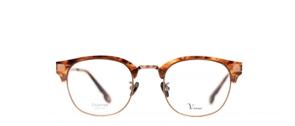 Verum Glasses Frame -Will 2