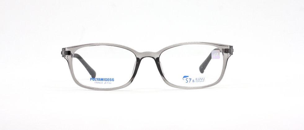 S7 Original S40 - C56