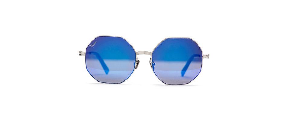 Verum Glasses - Nox 1